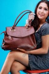 tas kerja wanita,tas kerja wanita murah,tas kerja wanita terbaru