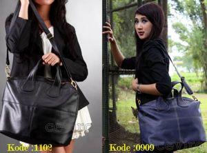 tas selempang wanita ..,tas selempang wanita unik.tas selempang ukuran besar,tas selempang murah,tas selempang bagus