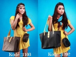 tas-wanita-murah-dan-bagus2