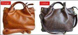 tas-wanita-slempang-murah2