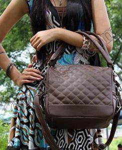 tas wanita terbaru1