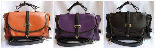 tas-wanita-terbaru-murah