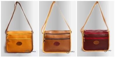 sling-bags-murah
