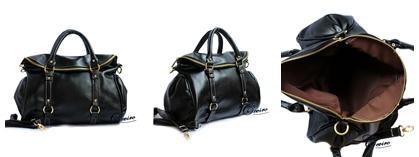 Jual-tas-wanita-jual-tas-wanita-online