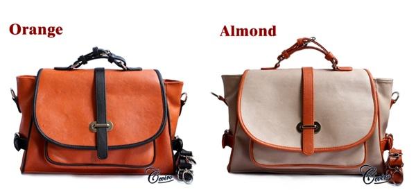 tas-cantik-selempang-ukuran-besar-bagus-dan-berkualitas 08c33c09fa